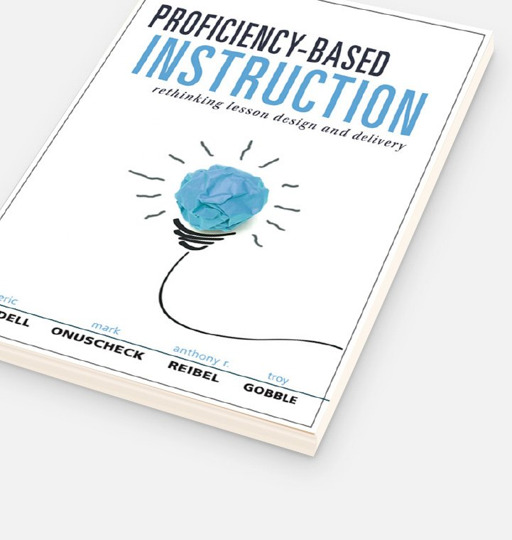 Proficiency-Based Instruction