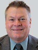 Bruce Lammers