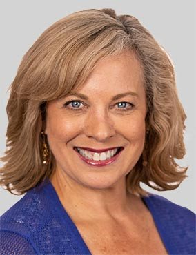 Kristin Folta