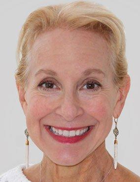 Catherine McClemens
