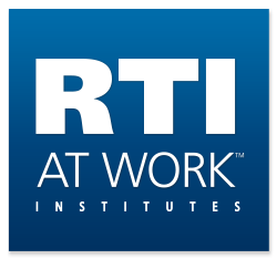 RTI at Work