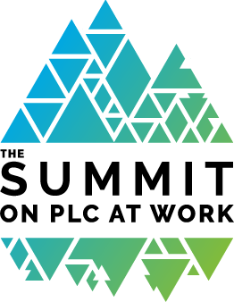 The Summit on PLC at Work