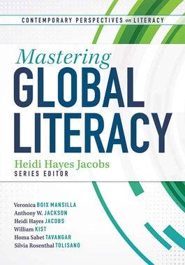 Mastering Global Literacy