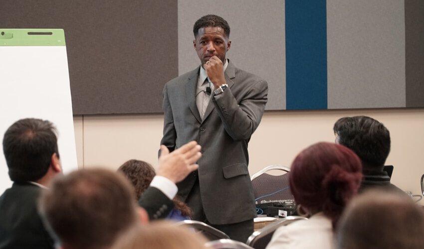 Transforming School Culture Professional Development for Teachers