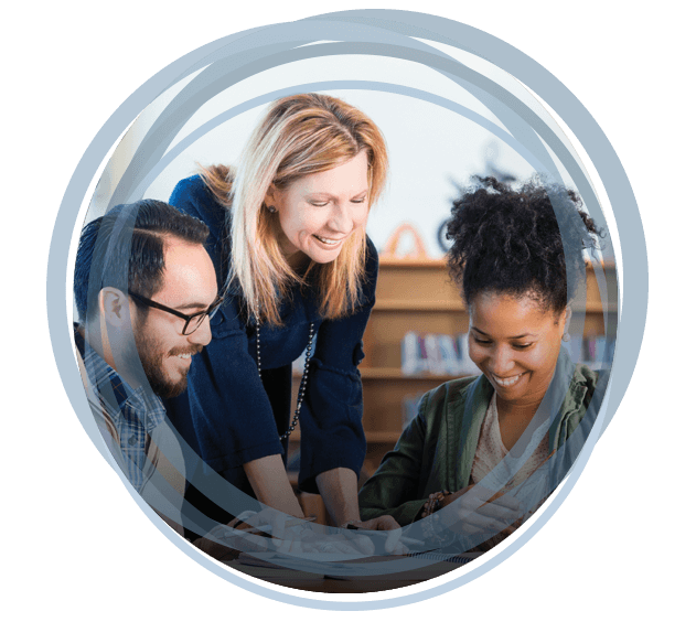 tsc-school-culture-audit-circles