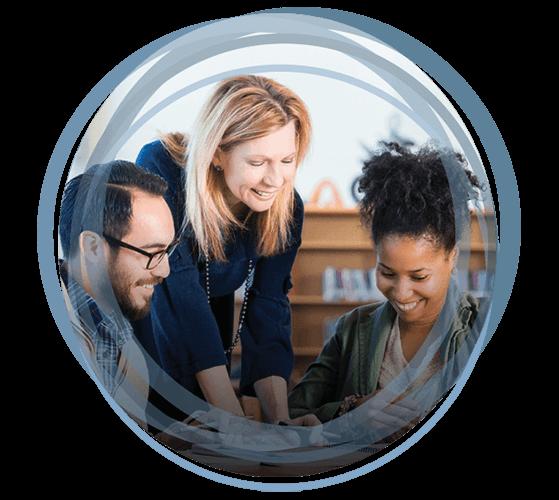 tsc-school-culture-audit-circlesV3