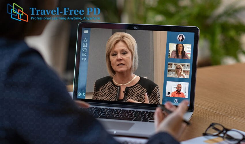Speak to associates like Julie Schmidt during a Virtual Coaching