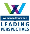 Women in Education: Leading Perspectives